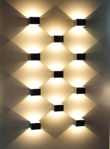-wall-lights-logs-in-is-a-led-wall-light-with-a-minimalist-and-pure-ctcdglo-