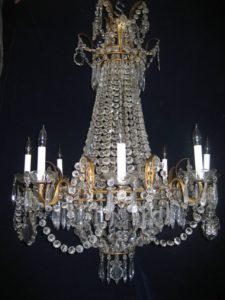 winsome-crystal-chandeliers-wholesale-chandelier-crystals-bronze-and-cheap-lighting-drum-pendant-with-mini-large-modern-cha-living-room-high-quality-for-home-ideas-shade-lights-970x1293-ho (1)