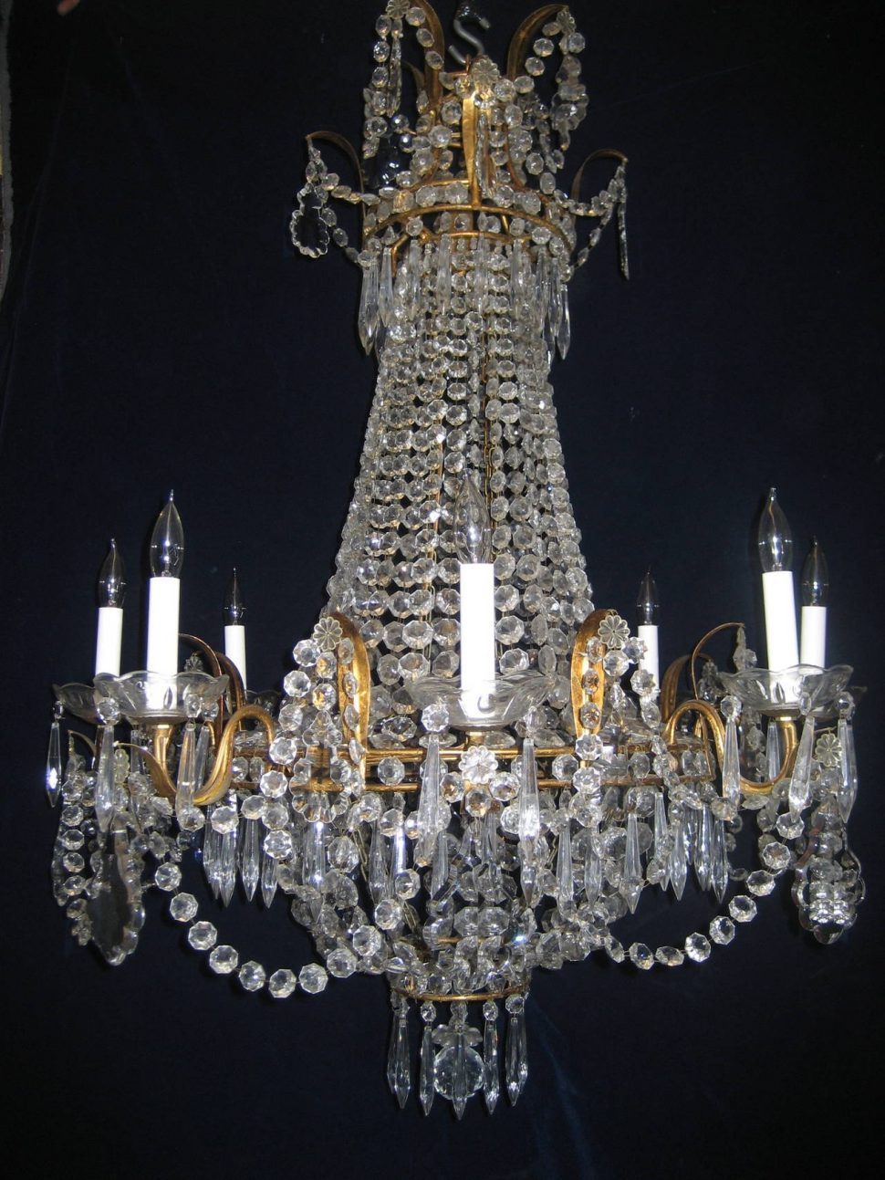 Image of: Winsome Crystal Chandeliers Wholesale Chandelier Crystals Bronze And Cheap Lighting Drum Pendant With Mini Large Modern Cha Living Room High Quality For Home Ideas Shade Lights 970 1293 Ho 1 Tanat Light